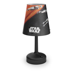 Philips galda lampa Star Wars