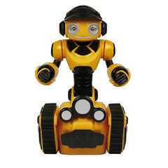 Robotas Mini Roborover, WowWee, 8406