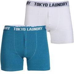 Мужские трусы Tokyo Laundry (2 шт.)