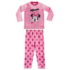 Pidžama Cerda Minnie