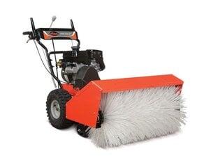 Бензиновый снегоуборщик ARIENS 921.313 4,0 kW