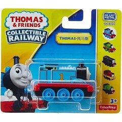 Игрушечный поезд Fisher Price Thomas&Friends, 1 шт