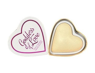 Pūderis Makeup Revolution London I Love Makeup Baked Highlighter 10 g