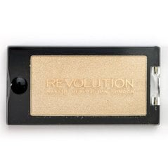 Тени для век Makeup Revolution London 2.3 г
