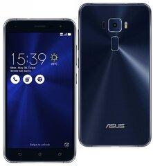 Asus Zenfone 3 (ZE552KL) 64GB Dual LTE Black