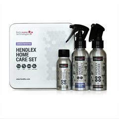 Komplekts HENDLEX SURFACE PROTECTION HOME CARE SET