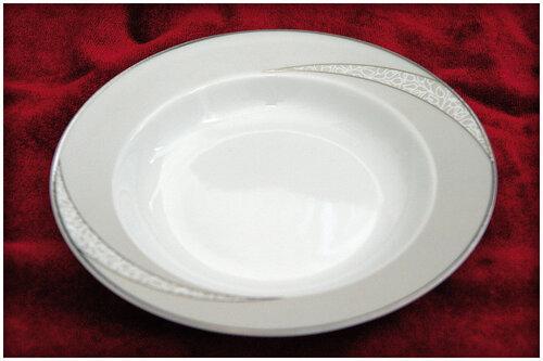 Zupas šķīvis Yvonne, 22,5 cm