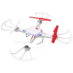 Drons Buddy Toys BRQ 130, 30 cm cena un informācija | Radiovadāmās rotaļlietas | 220.lv