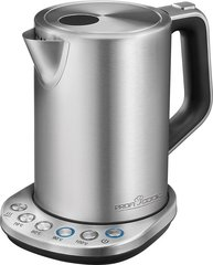 ProfiCook Kettle PC-WKS 1108