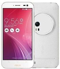 Asus Zenfone Zoom ZX551ML 128GB LTE White