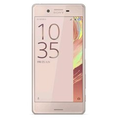 Sony Xperia XA F3112 DUAL LTE 16GB Rose Gold