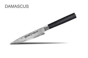 Nazis Samura DAMASCUS, 23,5 cm cena un informācija | Nazis Samura DAMASCUS, 23,5 cm | 220.lv