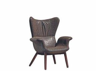 Кресло Pegas-M цена и информация | Диваны и кресла | 220.lv