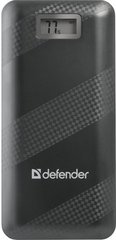 Defender Power bank Lavita 20000 mAh lādētājs