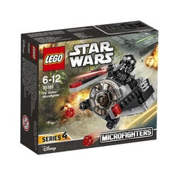 75161 LEGO® Star Wars TIE Striker Microfighter