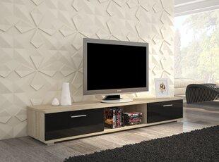 TV galdiņš Stella cena un informācija | TV galdiņi | 220.lv