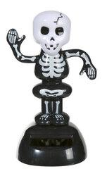 Солнечный скелет (двигается)