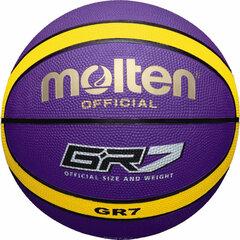 Basketbola bumba Molten BGR7-GK