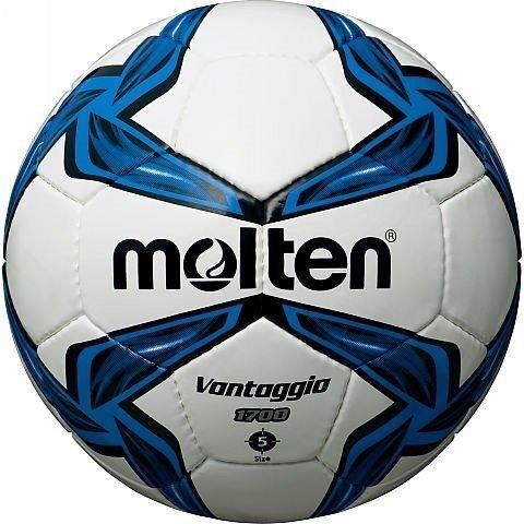 Futbola bumba Molten F5V1700-R