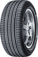 Michelin LATITUDE TOUR HP 255/50R19 103 V N0
