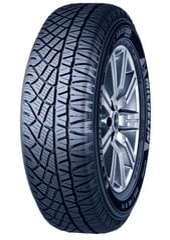 Michelin LATITUDE CROSS 205/80R16 104 T XL DT