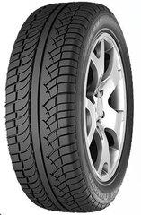 Michelin 4X4 DIAMARIS 235/65R17 108 V XL N0 cena un informācija | Michelin 4X4 DIAMARIS 235/65R17 108 V XL N0 | 220.lv