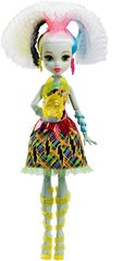 Monster High кукла Frankie stein DVH72