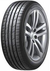 Hankook K125 205/45R16 83 V цена и информация | Летние шины | 220.lv