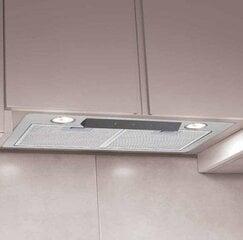 Allenzi GL50 PLUS LED cena un informācija   Allenzi GL50 PLUS LED   220.lv