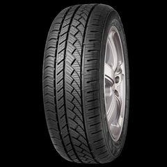 ATLAS GREEN 4S 175/65R15 84 H