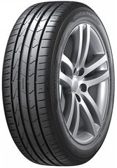 Hankook K125 215/60R16 95 V цена и информация | Летние шины | 220.lv