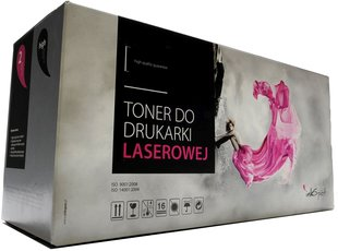 INKSPOT Toneris lāzera printeriem (Samsung) (melns)