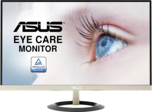 Monitor Asus VZ279Q 27inch, HDMI