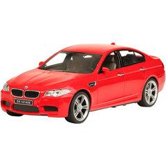 Radiovadāma mašīna BMW M5 Buddy Toys, 1:14 cena un informācija | Radiovadāmās rotaļlietas | 220.lv