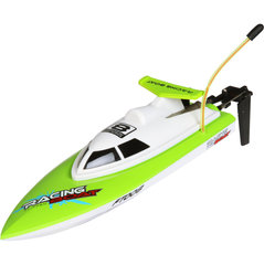 Radiovadāma laiva Buddy Toys High Speed Boat, 28 cm