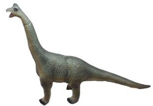 Dinozaurs Brahiosaurus, 56 cm 39289