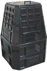 Komposta kaste IKEL-850C