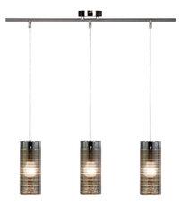 Lampa Candellux Strip