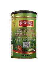 IMPRA tēja Green, 250 g