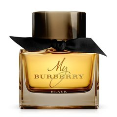 Smaržas Burberry My Burberry Black PP 90 ml
