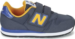 Sporta apavi bērniem New Balance KV373Z1Y
