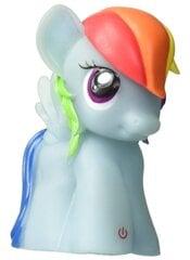 Mīksts Ponijs - nakts gaisma My Little Pony
