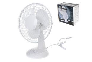 Вентилятор Bellus 30