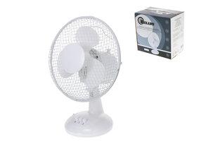 Ventilators Bellus 23 cena un informācija | Ventilatori | 220.lv