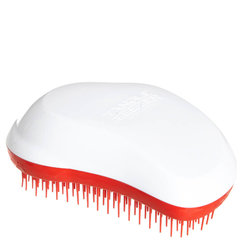 Щетка для волос Tangle Teezer Salon Elite