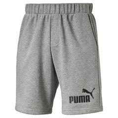 """Viriešu šorti Puma ESS No.1 Sweat Shorts 9"""""""