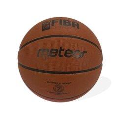 Basketbola bumba Meteor FIBA, 7 izmērs, vīriešu