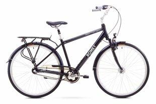 """Vīriešu velosipēds Romet Art Noveau 3 28"""" 2017"""