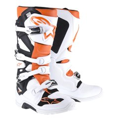 Zābaki Alpinestars Tech 7 ENDURO
