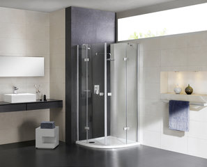 Dušas kabīne Kerra Premium K01